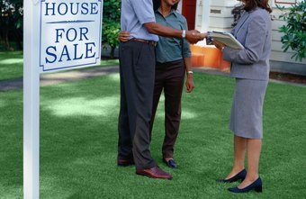 A relocation addendum is the contractual commitment of a relocation company selling a house.