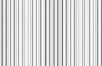 How to Stripe Elements in Illustrator | Chron com