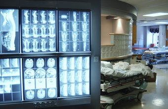 Hospitals' marketing budgets jumped 20 percent in 2011.