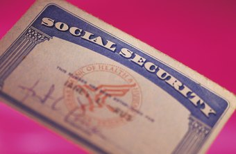 A Social Security lawyer enjoys helping others.