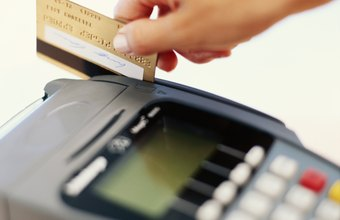 Understanding your obligations and rights can make cancelling your merchant account easier.