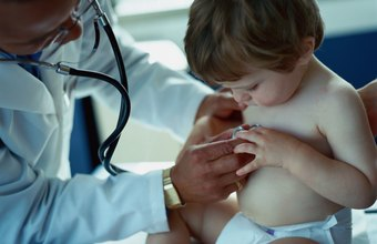 Pediatric cardiologists treat heart conditions in infants, children and adolescents.