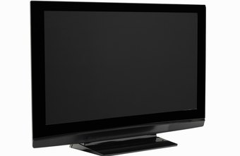 Donating an old TV can help a charity and serve as a tax write-off.