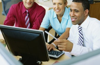 how to create a free business plan online chron com