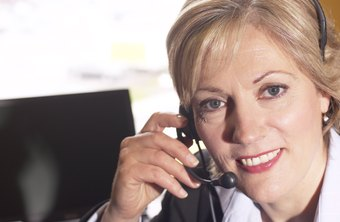 A law firm receptionist must maintain confidentiality.