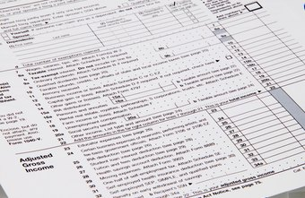 The IRS rules determine which FSA contributions are reported on Form W-2.
