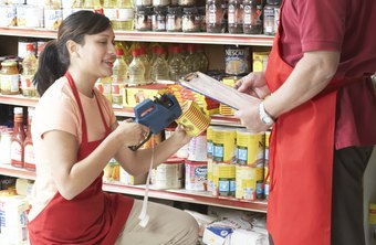 Assistant grocery store managers earn annual salaries above $50,000.