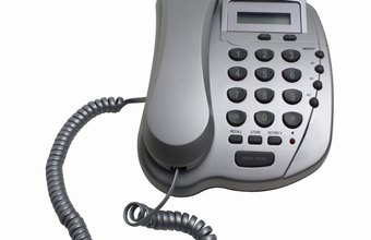 The National Do Not Call Registry can stop telemarketing calls.