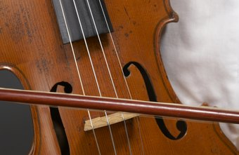 How to Sell Instruments on Craigslist   Chron com