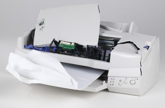Print errors on Virtual PC can stem from hardware issues, faulty drivers or improper setup.