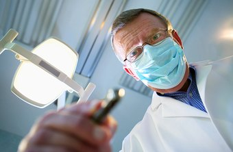 Dental repair services may offer an alternative to shipping drills to the manufacturer.