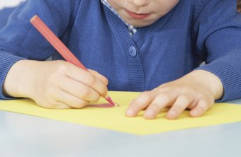 Tutors help children to grasp difficult concepts.