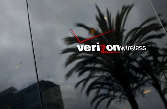Verizon Wireless prepaid accounts can be activated and refilled online.