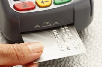 Business credit card processing options chron credit cards are superfluous in modern society reheart Image collections