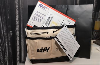 Add a shipping calculator to your eBay listing.