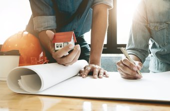 The Average Salary of a General Contractor | Chron com