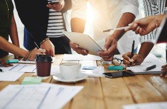 La importancia de una buena estructura organizacional