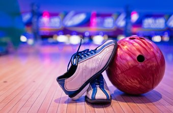 What Is Needed to Open a Bowling Alley? | Chron com