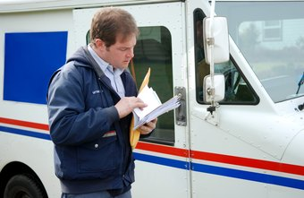What Is Required to Be a Postal Worker?