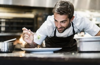 How To Control Cost Of Food Labor In A Restaurant Service Chron Com