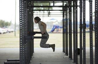 Air Force Basic Training Pay   Chron com