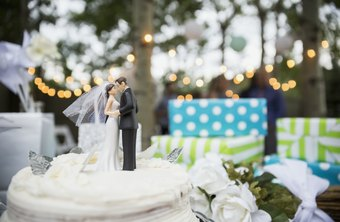 Responsibilities of a Wedding Coordinator