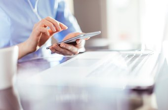 Effects of Technology on Business Communications | Chron com