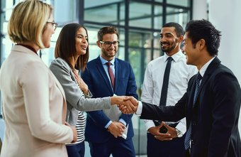 What Happens to Employees When an Acquisition Occurs