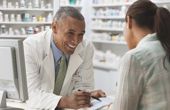 What Qualities Do Pharmacists Need?