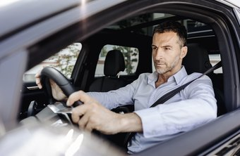 How to Write Off Vehicle Payments as a Business Expense