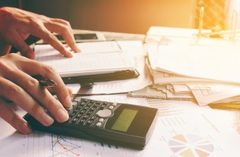 Principles and Importance of Accounting for a Business