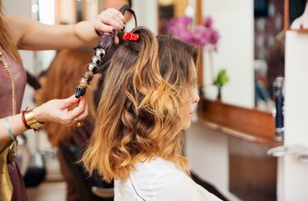 Regulations and Rules for Opening a Salon