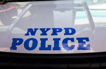 How Much Do Rookie Cops Make? NYPD Salary and Requirements