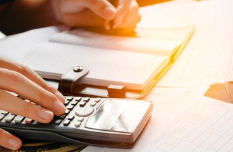 Similarities & Differences Between Accounting & Bookkeeping