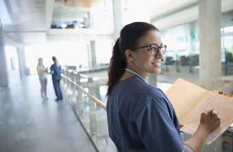 How Much Does a Certified Nursing Assistant Get Paid Per Hour?