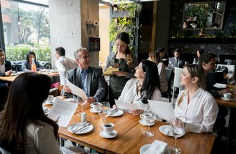 How to Conduct a Feasibility Study for a New Restaurant