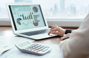 How to Write an Annual Financial Report