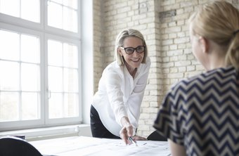 the advantages of mentoring in the workplace chron com