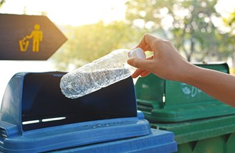 How to Start a Plastic Recycling Company