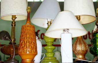 Will your secondhand store focus on furniture and decorations, or clothing and accessories?
