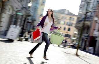 Choose A Target Customer For Your Errand Running Business