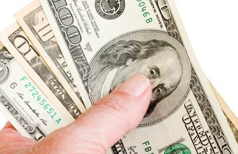 Hard money loans are quick and easy to get -- but expensive.