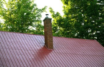 Roofing company licenses and requirements differ with each state.