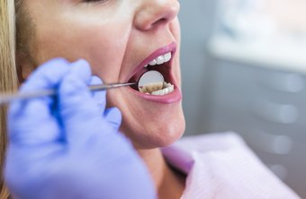 What Do You Need to Do to Become an Oral Surgeon?