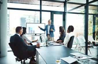 factors that affect job design