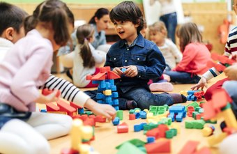 how to open a child care center in georgia