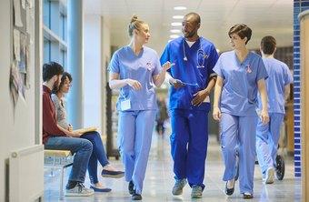 Roles Of A Scrub Nurse Chroncom