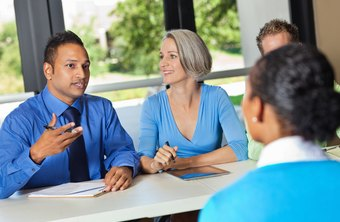 How to Answer Interview Questions Regarding Confidentiality