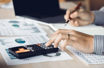 GAAP Rules for Capital Expenditures