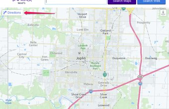How to Save a Google Map As a BMP   Chron.com Saving A Google Map on amazon fire phone maps, gppgle maps, android maps, stanford university maps, bing maps, aerial maps, topographic maps, gogole maps, road map usa states maps, online maps, search maps, goolge maps, microsoft maps, googie maps, msn maps, aeronautical maps, ipad maps, googlr maps, iphone maps, waze maps,